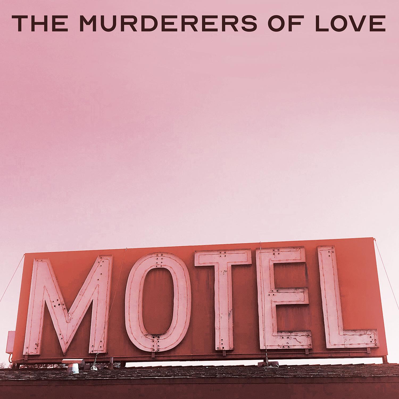 MOL-motel-cover-1500.jpg