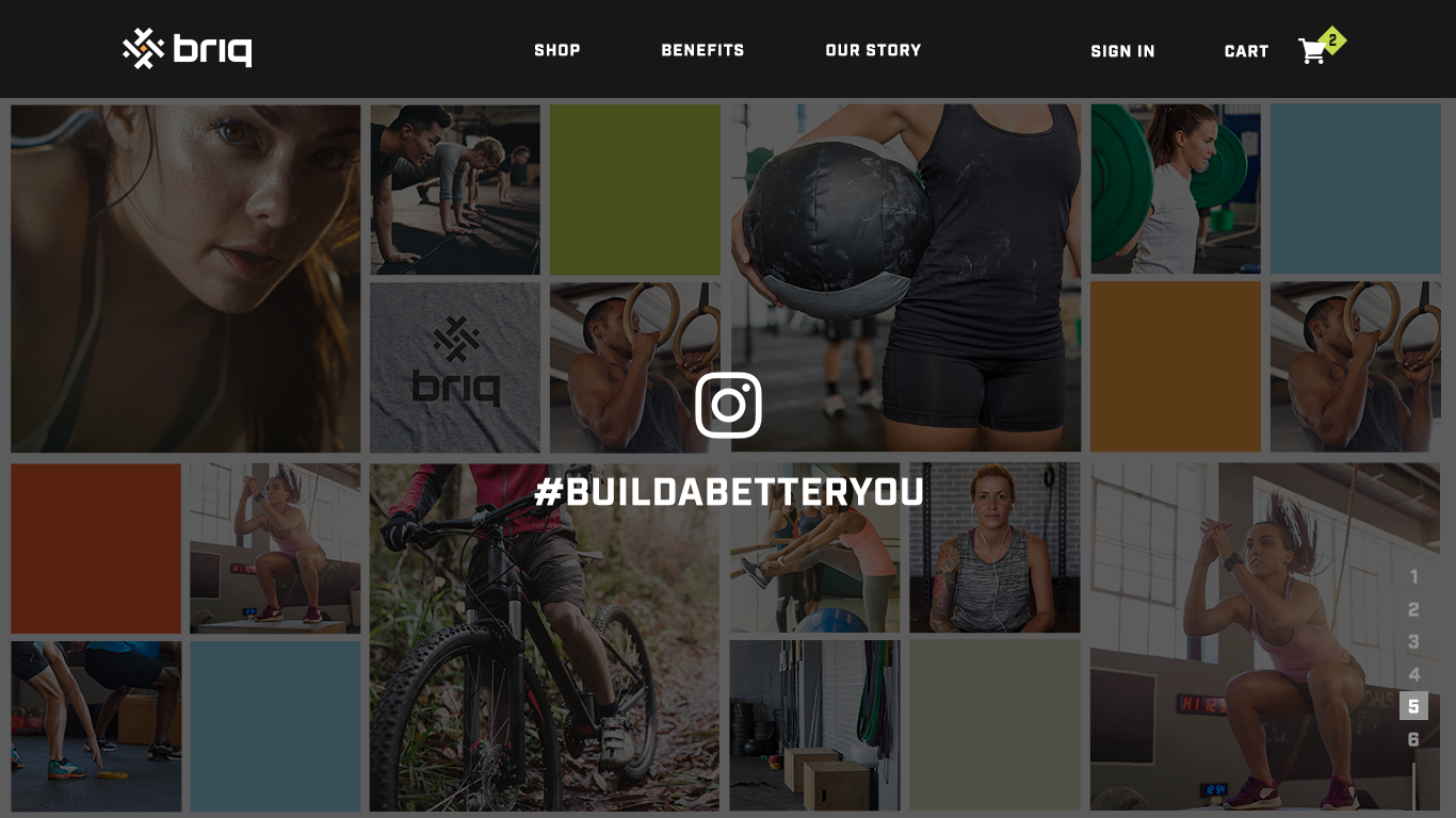 Homepage Social.png