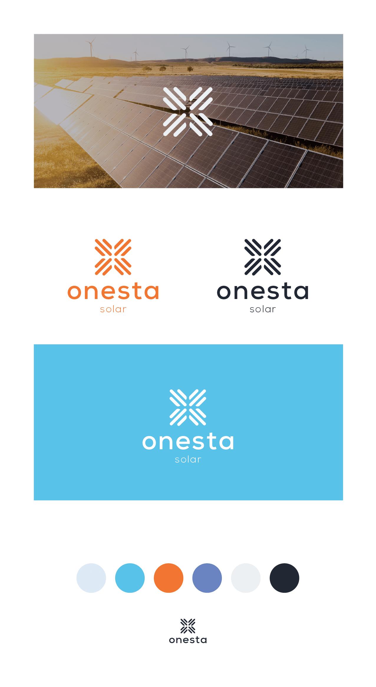 Onesta_Logos_Rnd1.png