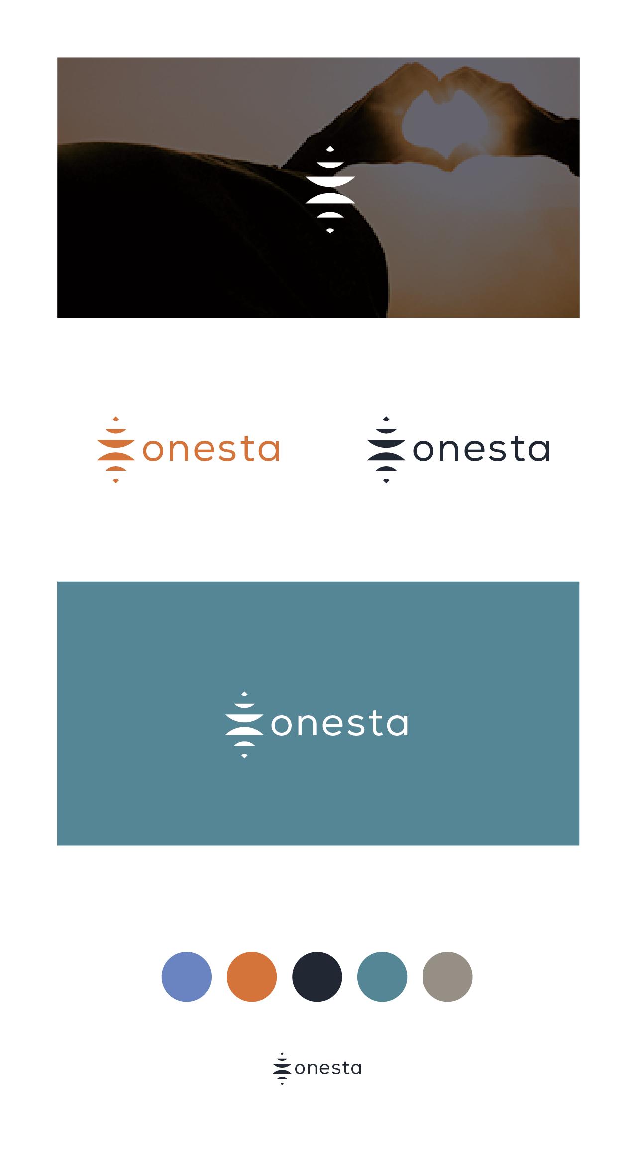 Onesta_Logos_Rnd1_v02.png