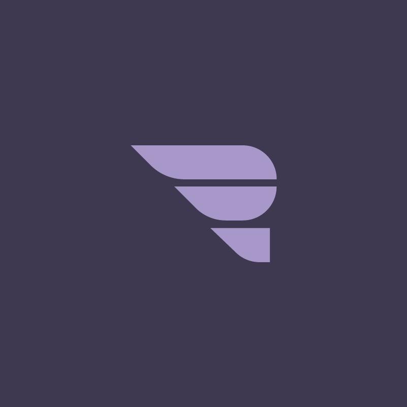 - Reven / Nutrition Brand