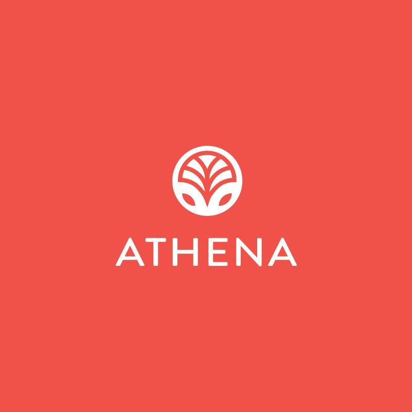 - Athena / Global Advisors