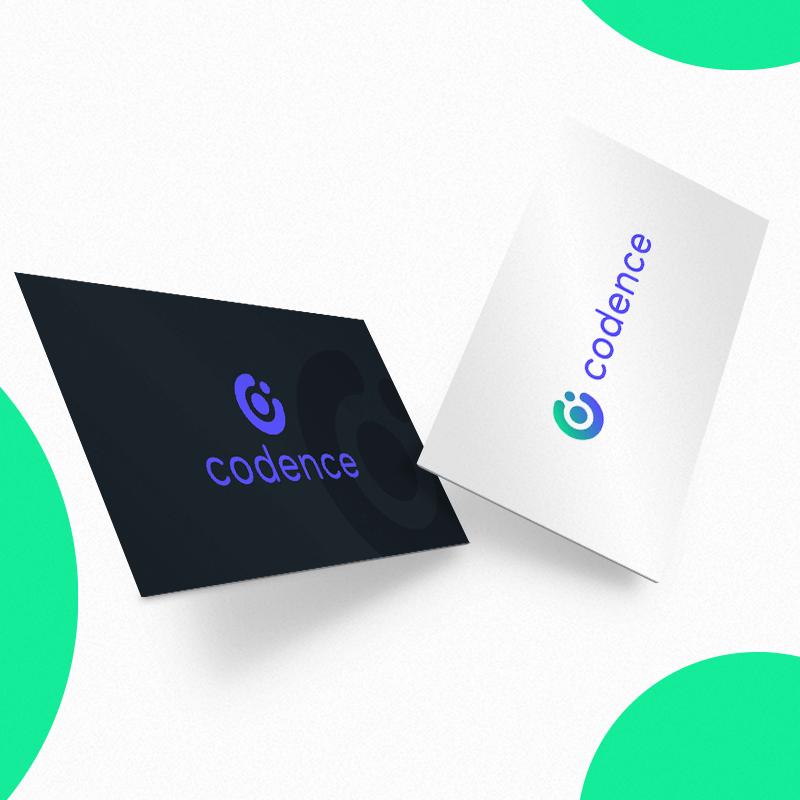 - Codence / Filemaker Developers