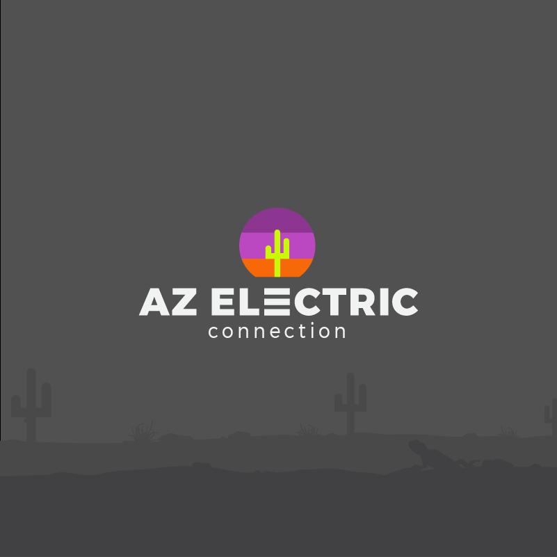 - AZ Electrical / Electrical Services