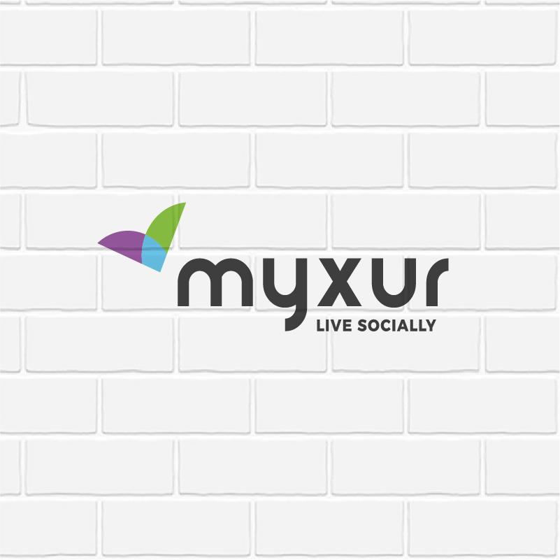 - Myxur / Social Housing