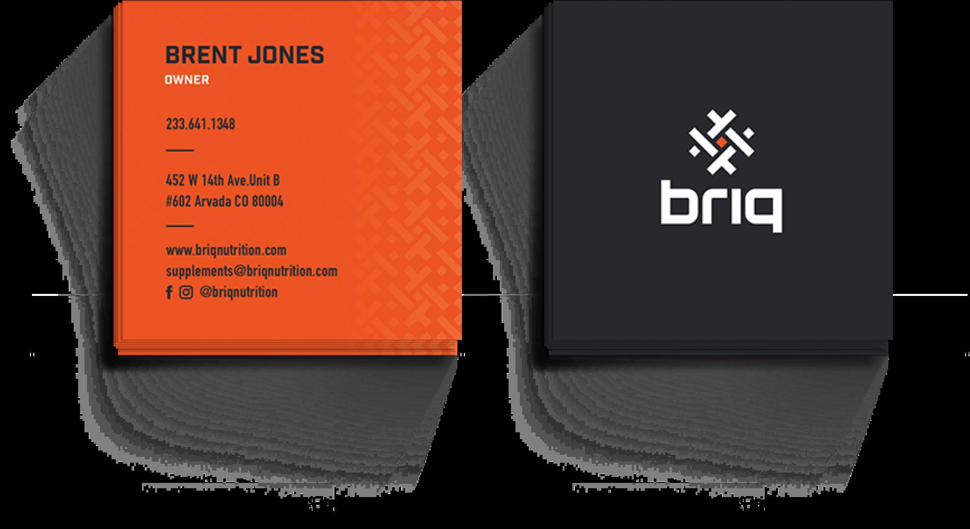 briqBC-mockup2.png