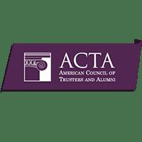 ACTA-2.png