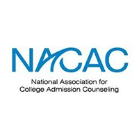 NACAC-2.jpg