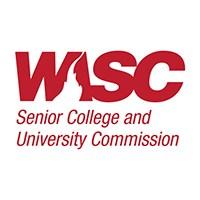 WASC.jpg