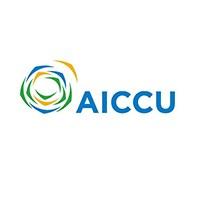AICCU-2.jpg