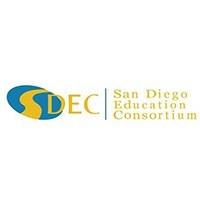 SDEC-2.jpg