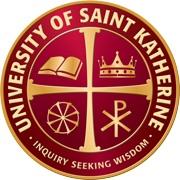 USK-header-logo-full-color.jpg