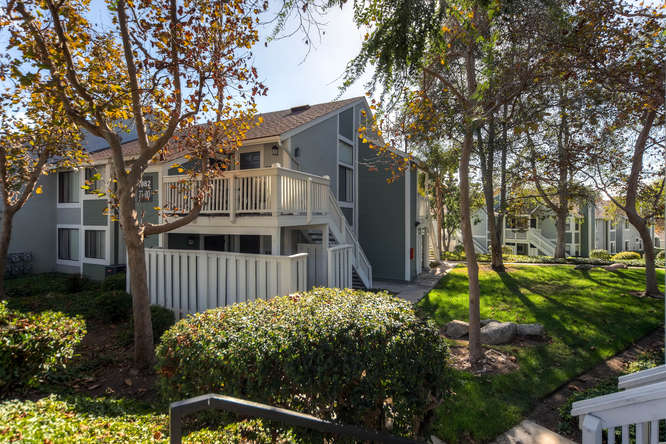 sycamore-greens-apartment-homes-vista-ca-building-photo.jpg