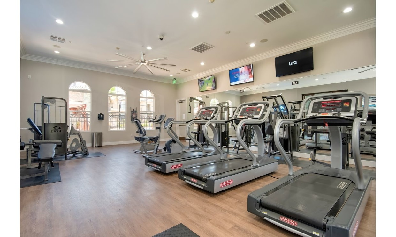 sofi-shadowridge-vista-ca-fitness-center.jpg