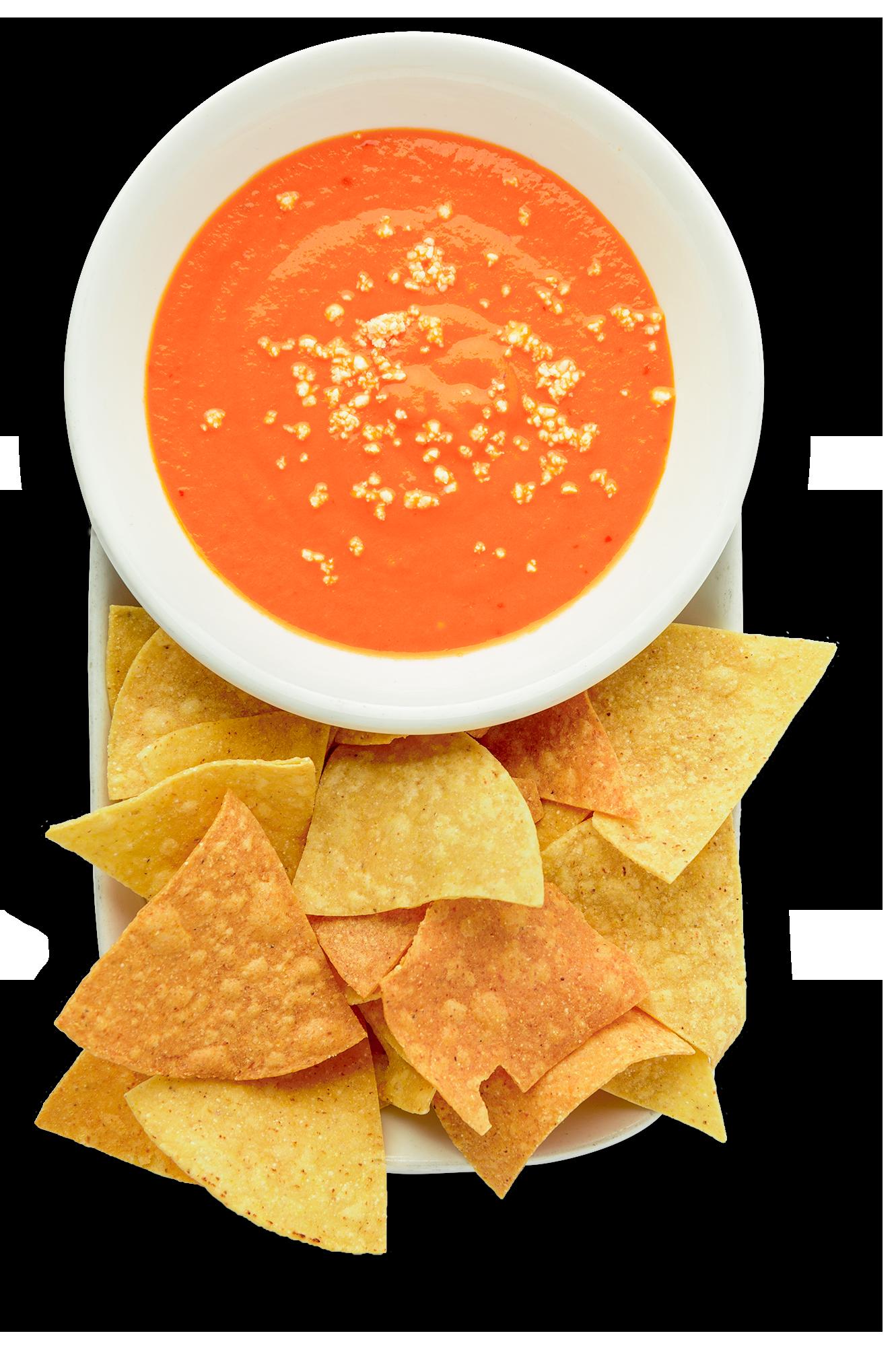 chips-salsa-vert.png