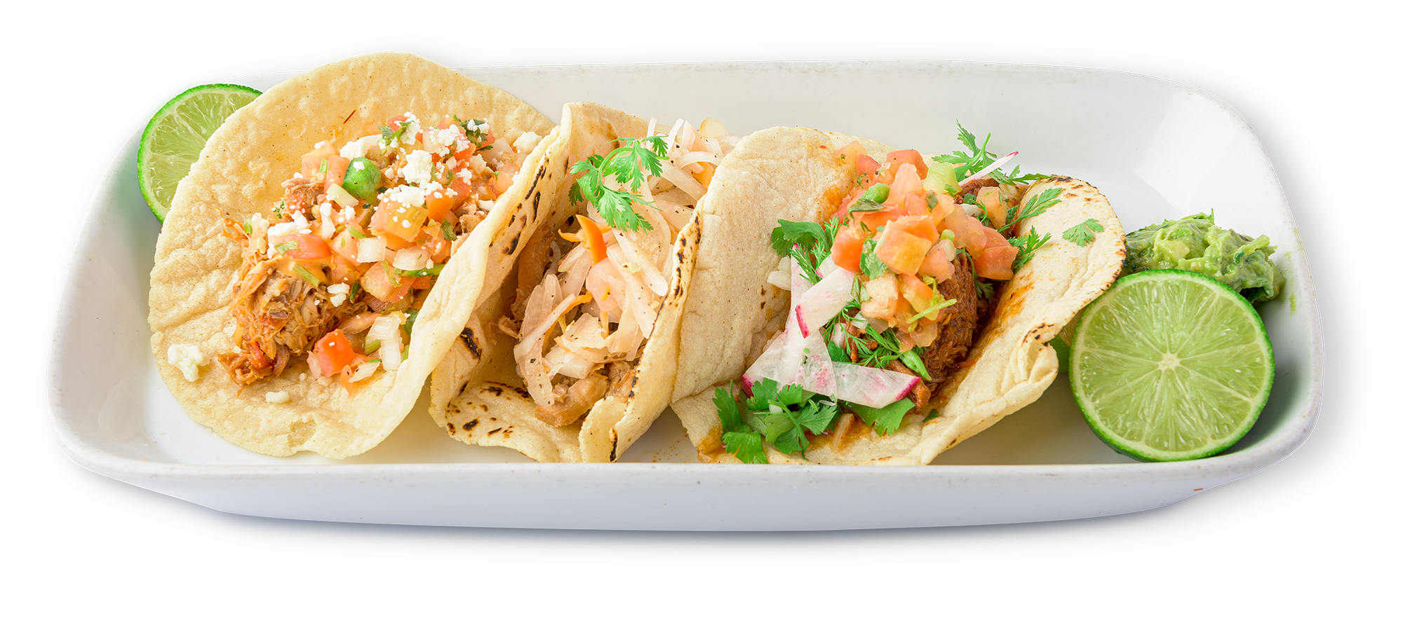 tacos-sideview.png