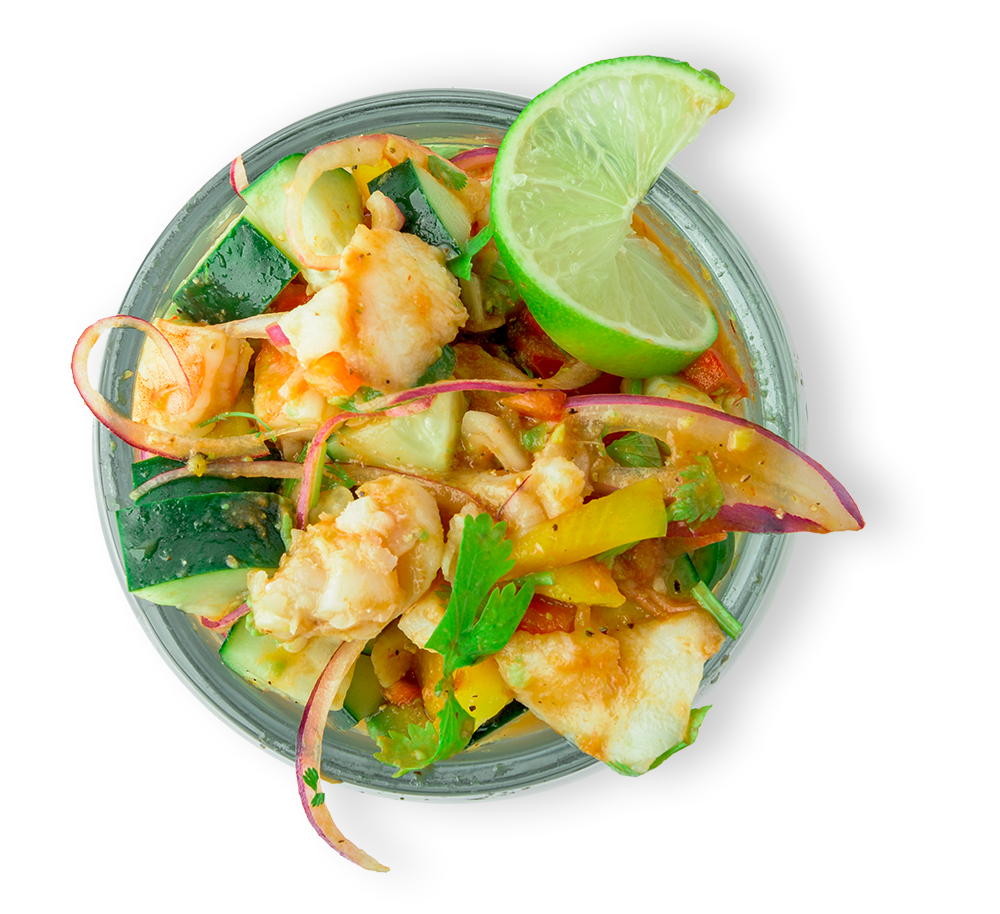 ceviche-acapulco.png