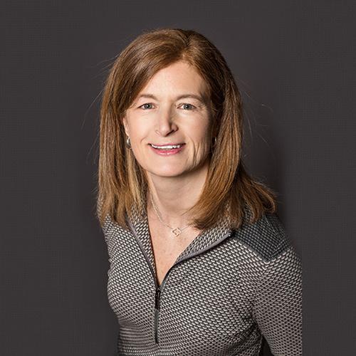 Ellen Stang, MD