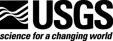 Round Table at USGS