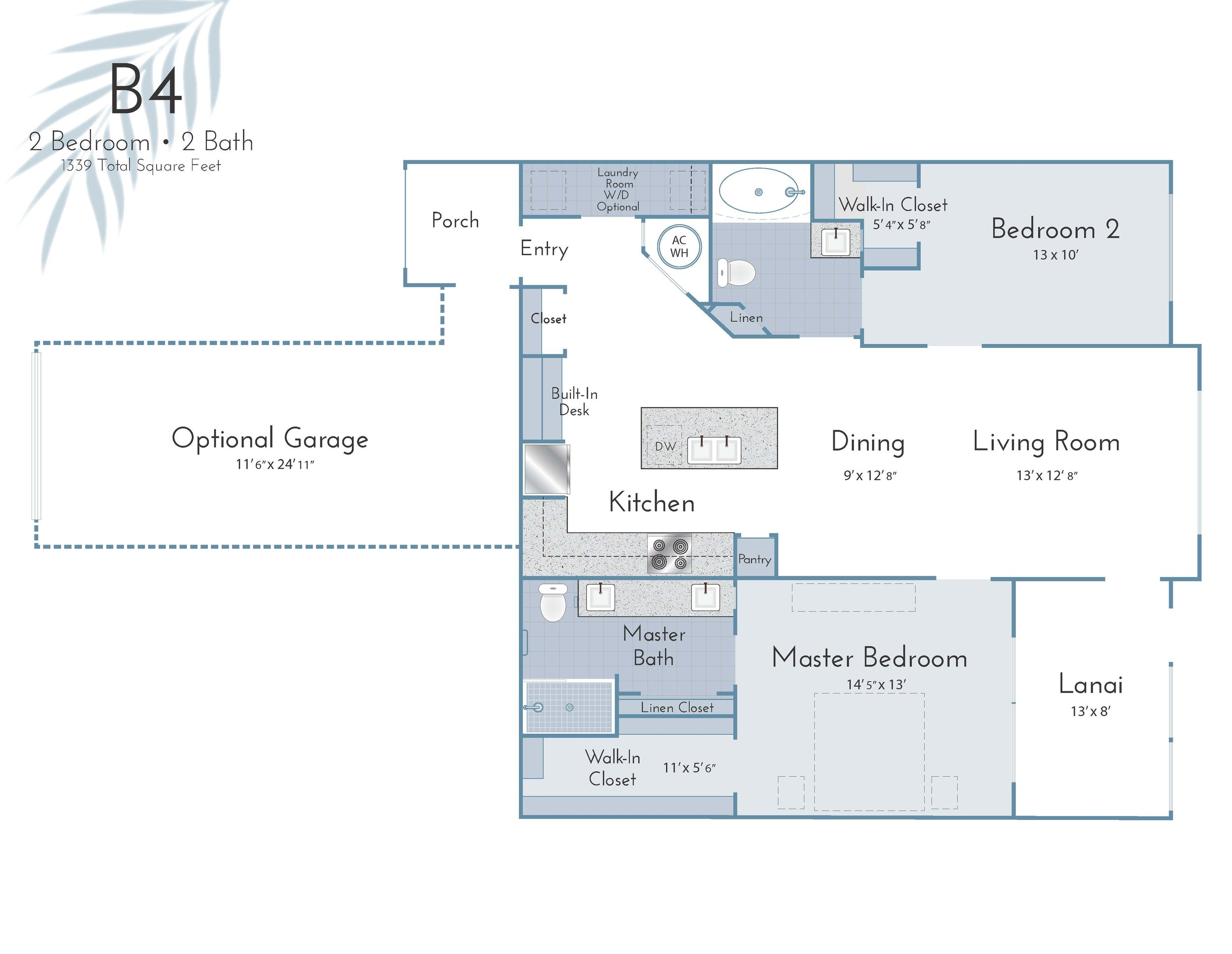 ALL+FLORIDIAN+CLUB+FLOOR+PLANS_Page_6.jpg