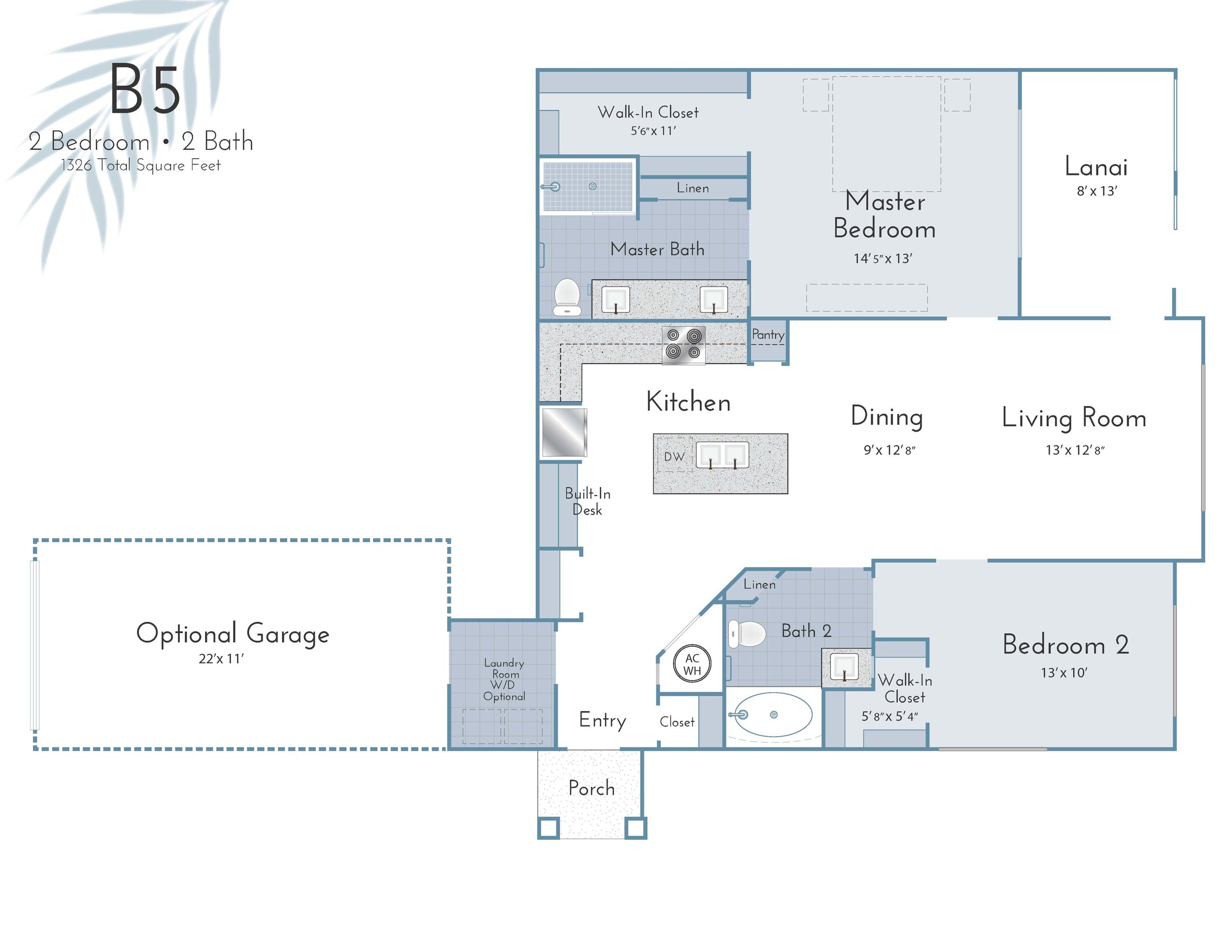 ALL+FLORIDIAN+CLUB+FLOOR+PLANS_Page_7.jpg