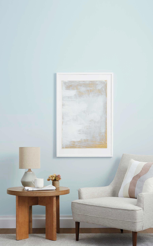 Frozen_wall_paint_clare_1.jpg