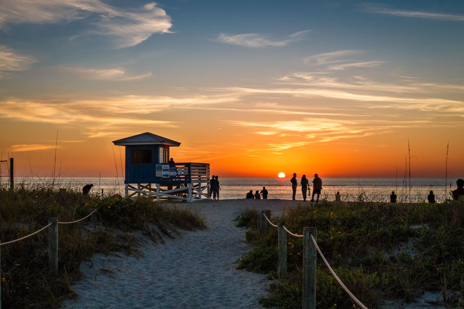 Venice_Beach_Florida.jpg