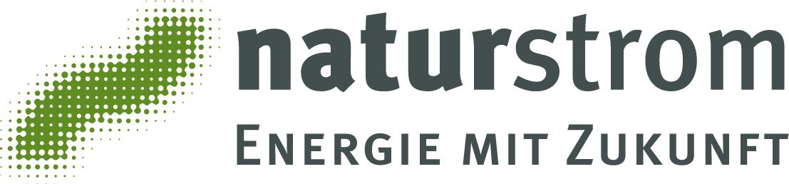 NATURSTROM_Logo_4c.png