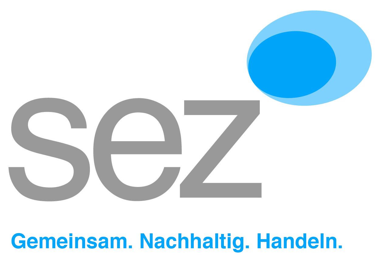 Logo-SEZ-mit-Claim.jpg