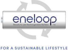 eneloop - for a sustainable lifestyle - logo 2019 (1).png