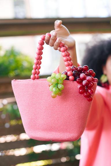 berriez - jp - pt1-19.jpg