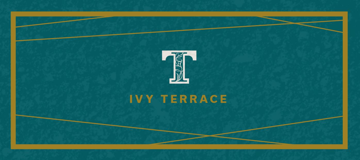 ivy-terrace-2.png