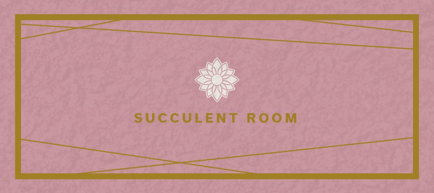 succulent-room-2.png