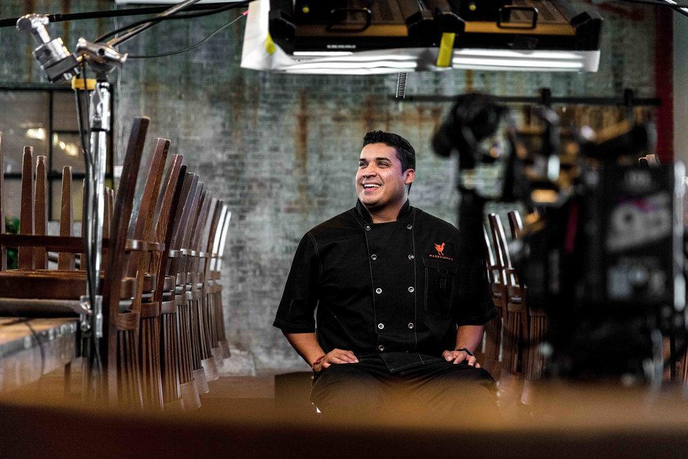 chef-juan-rodriguez-magdalenas.jpg