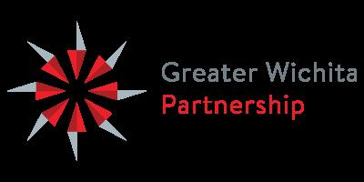 Greater-Wichita-Partnership.png