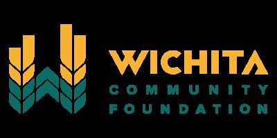 Wichita-Community-Foundation.png