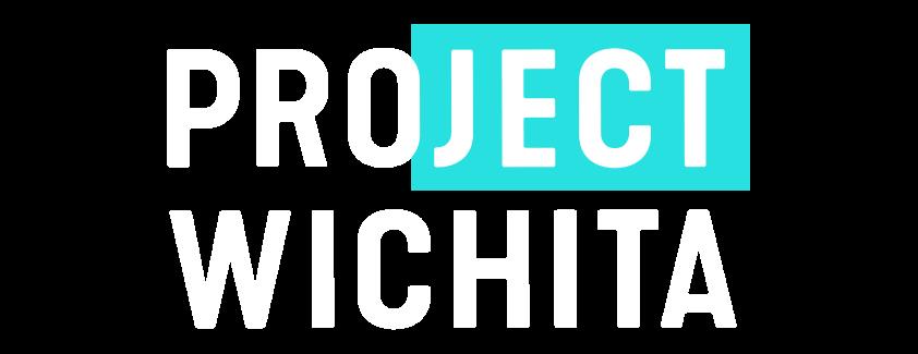 Project-Wichita-Logo.png