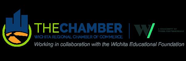 Wichita-Regional-Chamber-of-Commerce.png