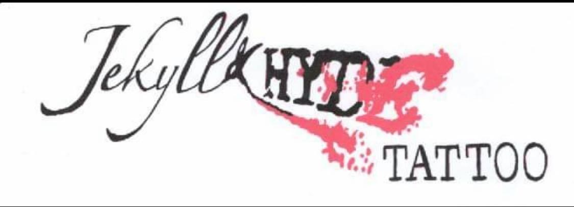 Jekyll & Hyde Tattoo.jpeg