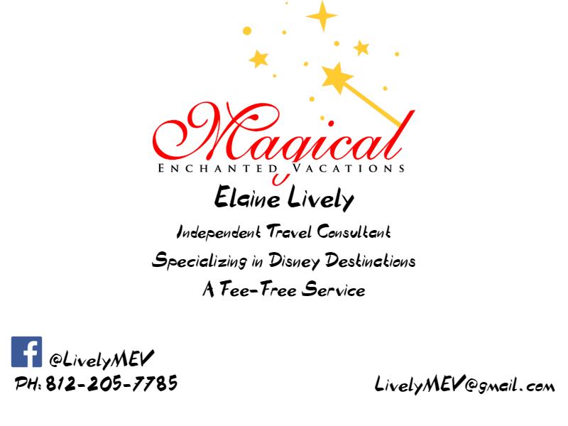 Magical Enchanted Vacations Ad.png