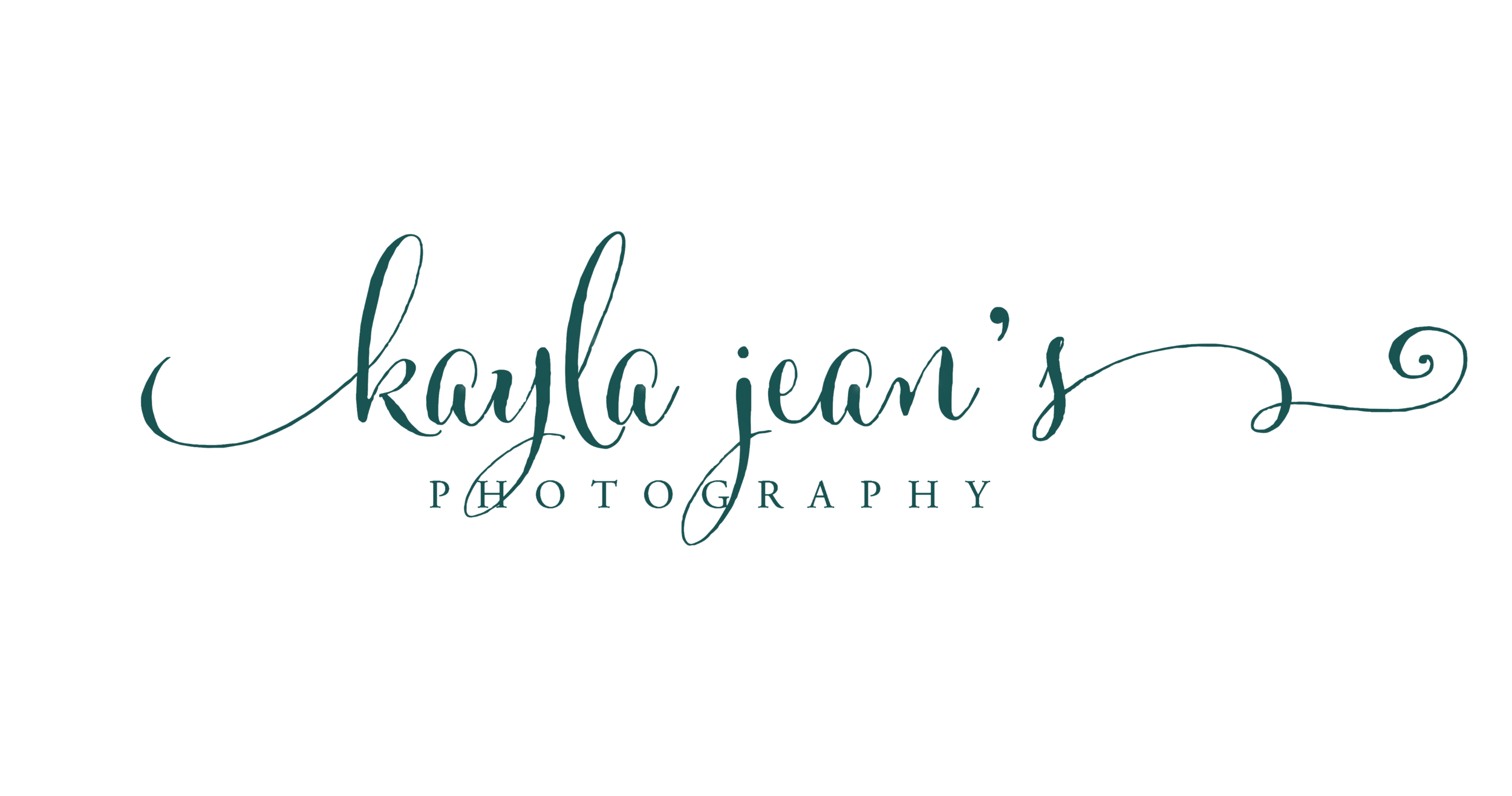 Kayla Jean's photography.png