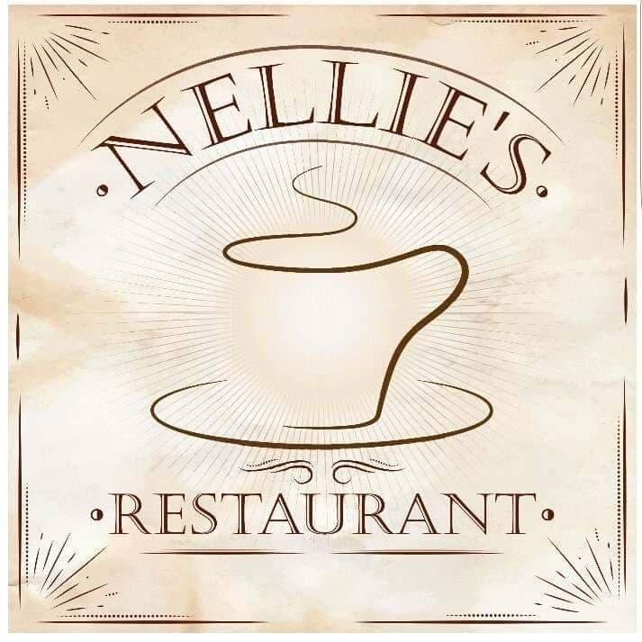 Nellie's Restaurant.jpg