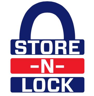 store n lock.png