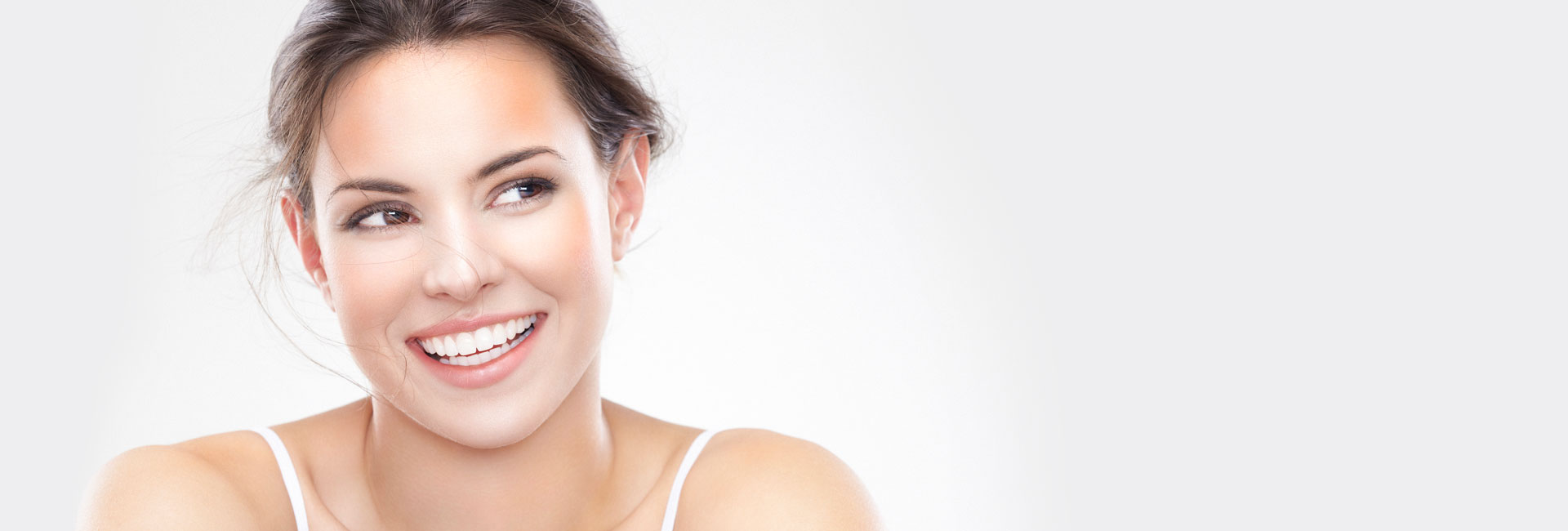 Before You Visit — AESTHETIC DERMATOLOGY