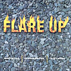 flare_up.jpg
