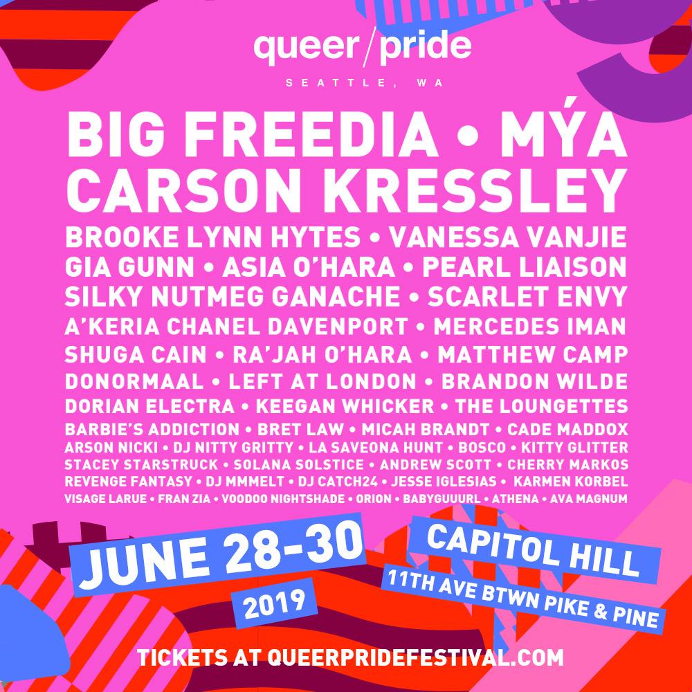 queer pride lineup square 2 (1).jpeg
