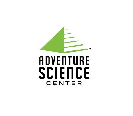 Adventure Science