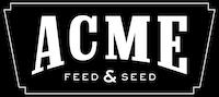 ACME_logo_final copy 3.png