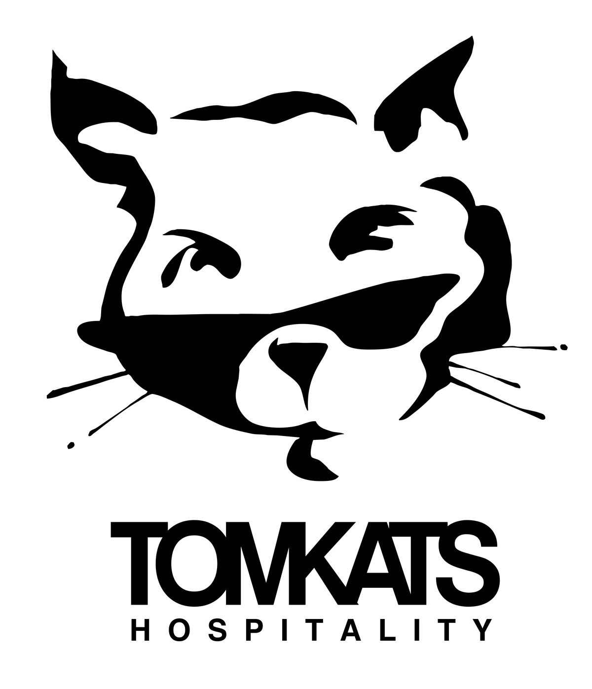 TomKats_Hospitality_Transparent_BG_logo.png