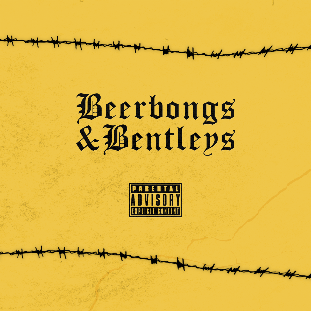 Beerbongs & Bentleys.png